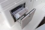 07 30ss refrigerator 01