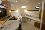 Wellcraft 290 Coastal- Features