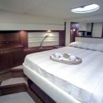 int-dp58-master-cabin