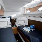 cabin blue-1033