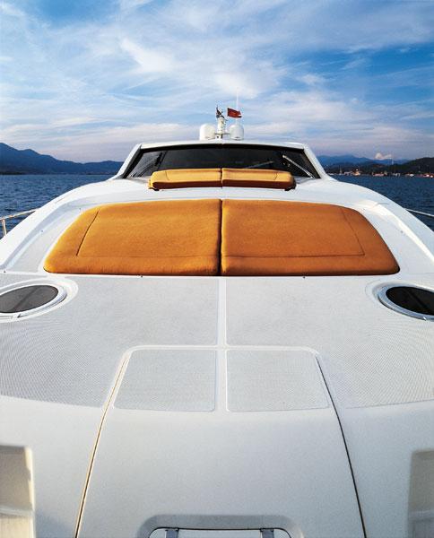 80 ft » Aquacraft