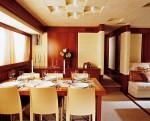 int-dp80-livingroom