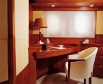 int-dp80-master-cabin-detai