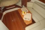 wel cstl 360 cabin 03