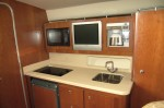 wel cstl 360 galley 01