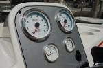wel fshmn 180 console gauges